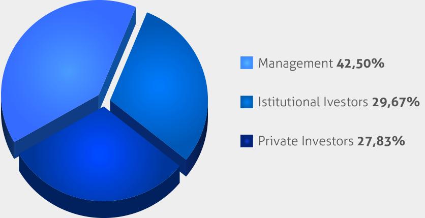grafico_azionisti3_eng
