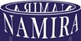 Namira_logo